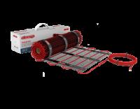Мат нагревательный Electrolux AC ELECTRIC ACMM 2-150-0.5 (комплект теплого пола)