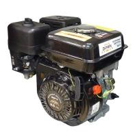 Двигатель Daman 168 F-2 DM106P20