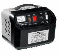 Зарядное устройство RedVerg RD-BC-20