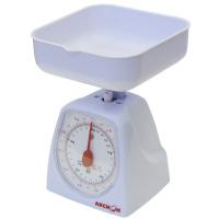 Весы кухонные Аксион ВКМ-21