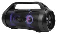 Портативное Аудио Supra BTS-680