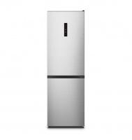 Холодильник Lex RFS 203 NF Inox