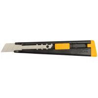 Нож Olfa, 18 мм, OL-ML