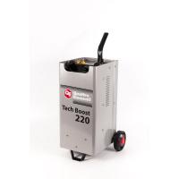 Пусковое устройство Quattro Elementi Tech Boost 220