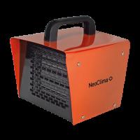 Тепловентилятор Neoclima KX-2
