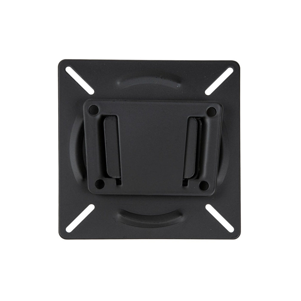 Кронштейн Arm Media LCD-01 чёрный
