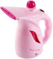 Отпариватель компактный VLK Sorento-4100 розовый
