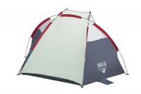 Палатка Bestway Ramble X2, 68001 BW