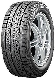 Шина Bridgestone VRX Blizzak 235/45R18 94S 8395