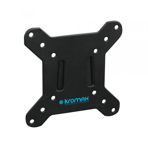 Кронштейн Kromax VEGA-3 Black
