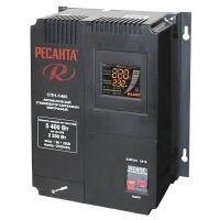 Стабилизатор Ресанта СПН- 5400