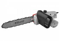 Пила цепная электрическая Sturm CC9916