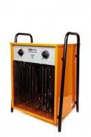 Тепловентилятор RedVerg RD-EHS22/380