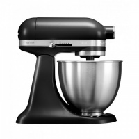 Миксер KitchenAid 5KSM3311XEBM