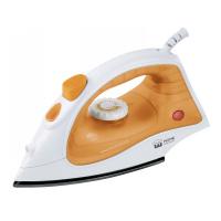 Утюг Home Element HE-IR216 оранжевый агат