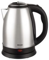 Чайник Econ ECO-1869KE