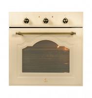 Духовой шкаф Lex EDM 6075 C IV