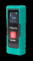 Дальномер лазерный Sturm! DL2040