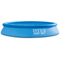 Бассейн Intex Easy Set 305х61см, 3077л 28116