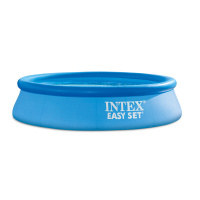 Бассейн Intex Easy Set 244х61см, 1942л,1 28106