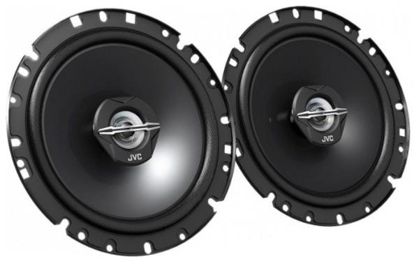 Автомобильная акустическая система JVC CS-J1720X