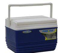 Контейнер Pinnacle Eskimo TPX-6006-4.5-NB