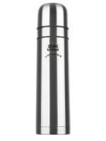 Термос Vitax VX-3401
