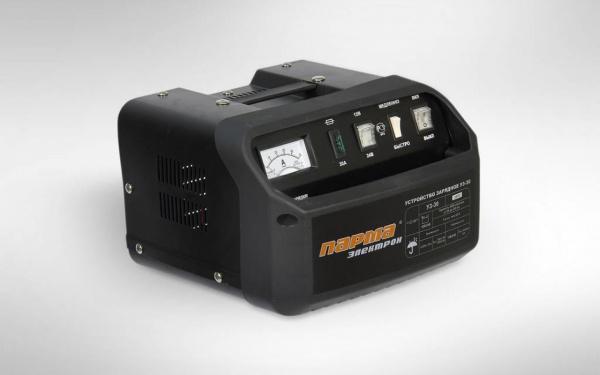 Устройство зарядное Парма-Электрон УЗ-30