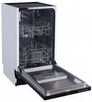 Посудомоечная машина встраиваемая Krona DELIA 45 BI