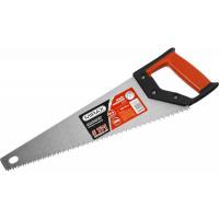 Ножовка Mirax Universal, 400 мм, 1502-40_z01