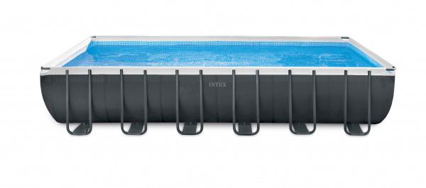 Каркасный бассейн Intex Ultra XTR Frame 26368