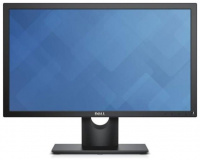 "Монитор 21.5"" Dell E2216HV Black"