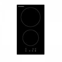 Электрическая варочная панель Maunfeld EVCE.292-BK черный