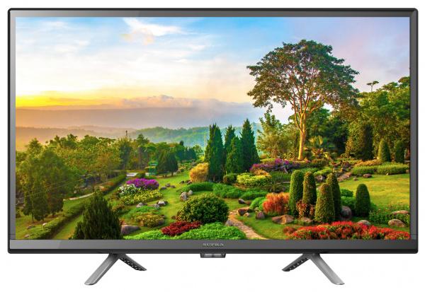 LED-телевизор Supra STV-LC32LT0075W