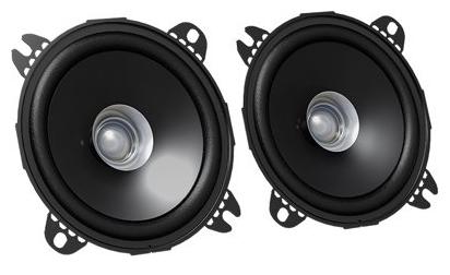 Автомобильная акустическая система JVC CS-J410X