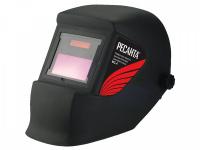 Сварочная маска Ресанта МС-4
