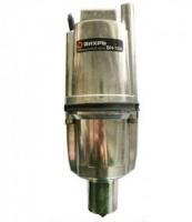 Вибрационный насос Вихрь ВН-10Н