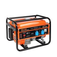 Генератор бензиновый Patriot Max Power SRGE3500 474103145