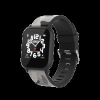 Детские смарт-часы Canyon SY2CNEKW33BB
