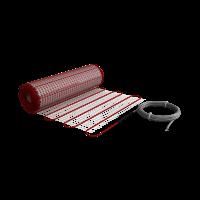 Теплый пол ElectroLux EEM 2-150-0,5