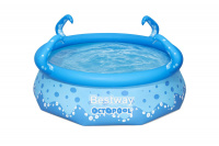 Бассейн Bestway My First Pool 57397 BW