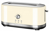 Тостер KitchenAid 5KMT4116EAC