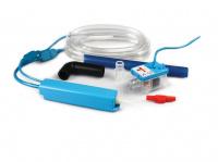 Насос дренажный Aspen Mini Aqua (проточный, 12 л/ч) / AA Mini Lift Pump