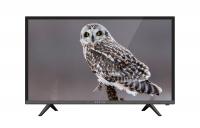 Телевизор Vekta LD-24TR4011BT