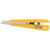 Нож Olfa, 9 мм, OL-300