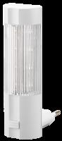 Светильник-ночник Светозар с выключателем SV-57981-L