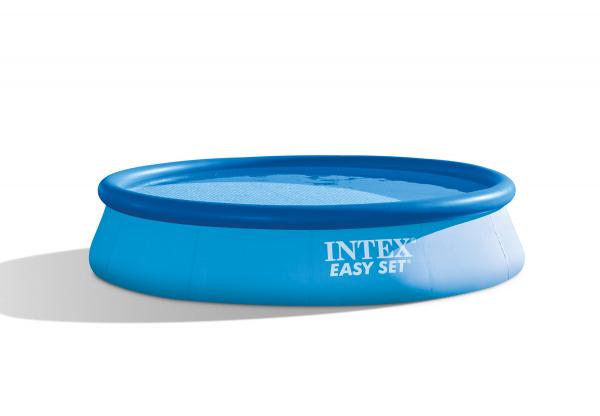 Бассейн Intex Easy Set 28132