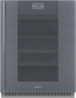 Винный шкаф встраиваемый Smeg CVI138RS3