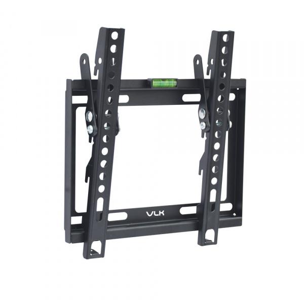 Настенный кронштейн для телевизоров VLK TRENTO-36 BLACK