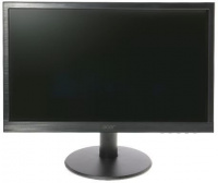 "Монитор18.5"" Acer EB192Qb Black (LED, 1366 х 768, 5 ms, 95°/65°, 200 cd/m, 100M:1)"